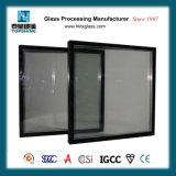Niedrige-e isolierende GlasGlaszwischenwand