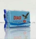 savon de blanchisserie superbe de performance de marque de 242g Diao