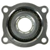 541011, rolamento do cubo de roda 43210-Ea200 para Suzuki Nissan