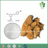 Выдержка Resveratrol 1%-99% Cuspidatum Polygonum конкурентоспособной цены