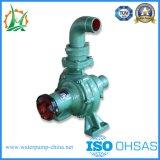 Bomba de agua diesel de dos pulgadas CB50-19 para la agricultura