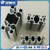 Anodizado Aluminio Industrial Perfil Plata Color
