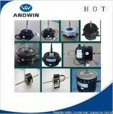 Электрический двигатель части условия воздуха мотора вентилятора условия воздуха/часть вентилятора