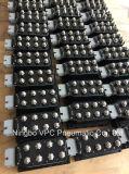 BMW 3xxのブロック弁のための空輸パフォーマンスエアーバッグの中断圧縮機タンクSwitchspeed