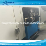 LDPE/ПНД и ПВХ/BOPP Flexogahic Pinting машины