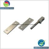 Metallherstellung-Präzision, die Teile für Vergaser (AH2575, stempelt)