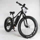 [هي بوور] وسط [إ] سمين ثلم درّاجة مع [500و] [بفنغ] محرّك