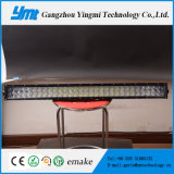 Feu de travail LED haute puissance pour une utilisation extérieure