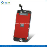 Первоначально самая лучшая индикация LCD качества для экрана касания iPhone 5s