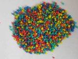 Горячие Продажи азотных удобрений гранулированного карбамида N46%