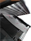 Vente flexographique non tissée multi de machine d'impression de tissu de couleurs