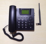 UMTS van Fwp WCDMA van de fabrikant 3G bevestigde Draadloze Telefoons