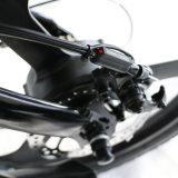 Bicyclette miniature électrique peu coûteuse à vendre