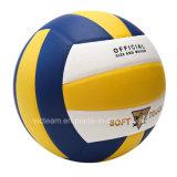 Aucun logo de haute qualité de volley-ball de la concurrence de taille 5