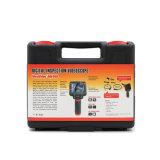 "Durchmesser-Toner-Kopf 3.5 "" LCD der Autel Maxivideo Mv400 Digital Inspektion DiagnoseVideoscope Kamera-5.5mm"