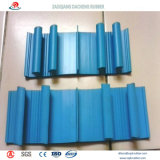 PVC水ストッパー価格