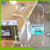 726718-B21 HP 8GB DDR4-2133のレジスタ記憶装置