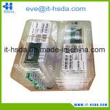 876181-B21 8GB (1X8GB) Doppeleingetragener intelligenter Speicher-Installationssatz des rang-X8 DDR4-2666 CAS-19-19-19 für Hpe