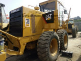 Использовать Cat 140g (С) рыхлителя (Автогрейдеров Caterpillar 140 140H Грейдер)