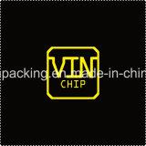 Ткань чистки Microfiber изготовленный на заказ Superfine печатание шелковой ширмы оптически
