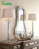Espejo decorativo al por mayor de los diseños de China Hotselling vario