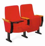 China cadeira do banco público de cinema da Escola (HX-WH516)