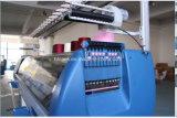 Venta industrial de la máquina para hacer punto del suéter