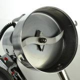Macchina per la frantumazione del Pulverizer della polvere dell'oscillazione che schiaccia alimento o caffè