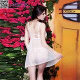 Allumette sexy L28045-3 réglé de lingerie de la plus défunte mode 2017