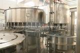 Heiße verkaufensaft-automatische Füllmaschine (CGF 40-40-12)
