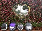 Самый новый напольный электрический самокат, колесо Unicycle 1 баланса собственной личности хорошего качества корабля собственной личности 2 колес балансируя электрическое