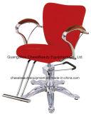Muebles de salón de moda Barato y caliente venta silla de peluquero