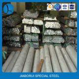 China 316 Roestvrij staal om de Fabrikanten van de Staaf