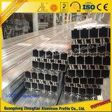 Профили штрангя-прессовани изготовления алюминиевые для алюминиевого профиля ненесущей стены