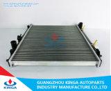 Koelmiddel voor de Radiator van de Legering van het Aluminium van Mitsubishi V46'93-98