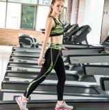Костюм йоги износа пригодности женщин высокого качества