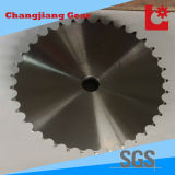 08b Transmission Simplex Standard Industrial Chain Sprocket