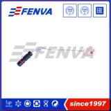 De voor Pasvormen Mercedes W163 1998-2005 1635401317 van de Sensor LHD van de Slijtage van het Stootkussen van de Rem