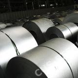 El aluminio del 55% cubrió la hoja de acero Gl del Galvalume de acero de la bobina