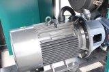 90KW inversor de frecuencia magnético permanente compresor de aire de tornillo de alta presión
