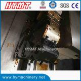 CK7520 tipo máquina horizontal do torno do CNC da base da inclinação