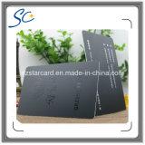 Cartão plástico do controle de acesso da microplaqueta de RFID