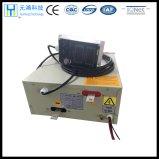 Justierbare 12V 300A Stromversorgungen-Überzug-Maschine
