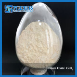 Het Oxyde van het Cerium van het poeder CEO2 voor Glas