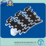 Plastikfinger-Ketten der flexiblen Ketten-7100k (7100K)