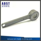 Elevada dureza SK06C19 de la llave para las pinzas de sujeción portaherramientas