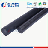 10 mm de diámetro Peek Rods Extrusión Continua