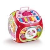 En71 (H2162087)の教育おもちゃの学習機械の赤ん坊のおもちゃ