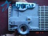 Головка блока цилиндров двигателя для В.В. 1T908705 049103373 Amc