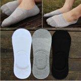 Популярно для пряжи рынка отрезанной низким уровнем уютной пушистой уютной/носок пола домашних